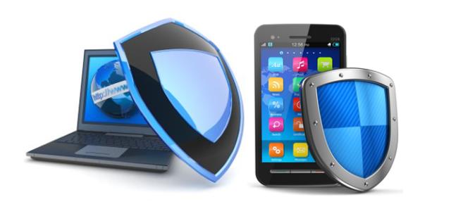antivirus gratis para PC y smartphones