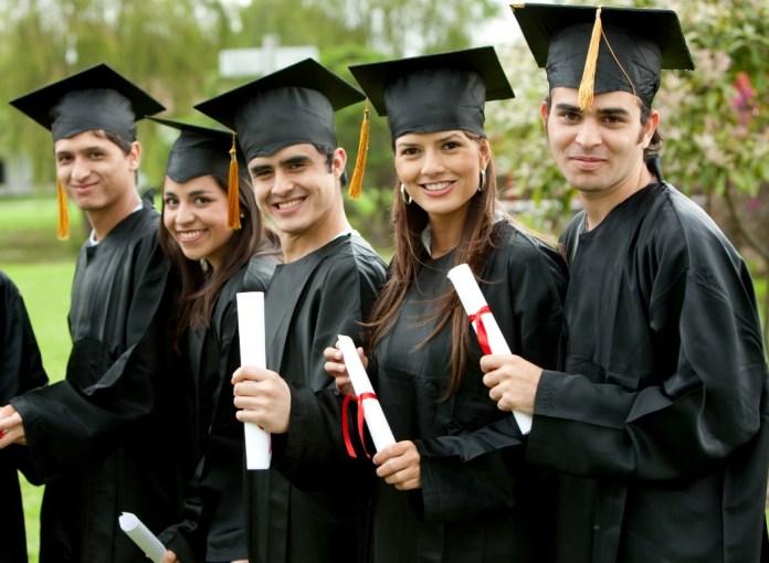 Carreras universitarias relacionadas con tecnología