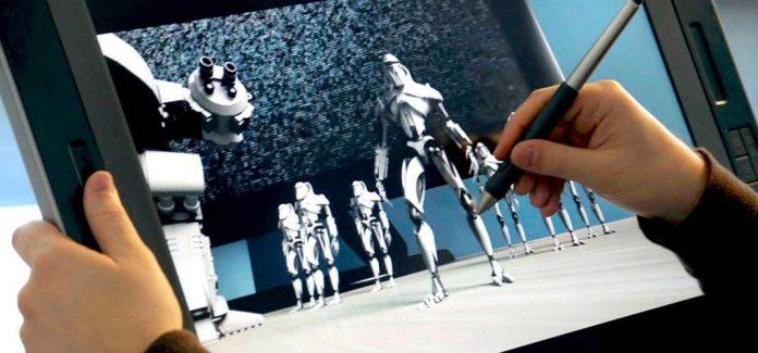 Curso online de creación de juegos en 3D para móviles
