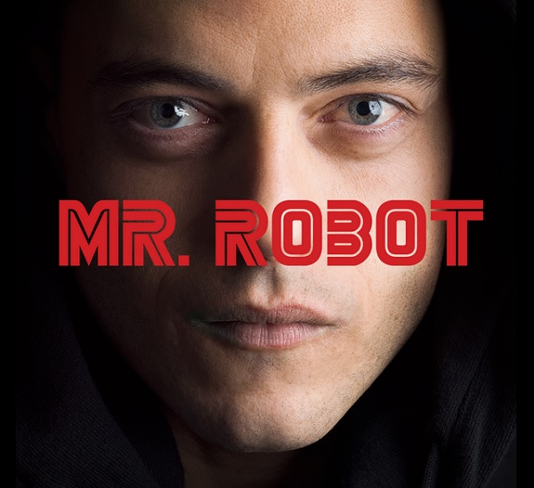 Netflix Serie Mr. Robot