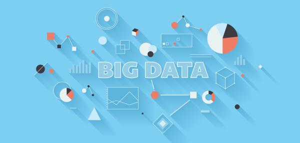 cursos gratis de tecnología big data