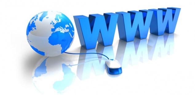 mejorar el ancho de banda optimizar