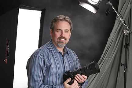 dallas photographer william morton