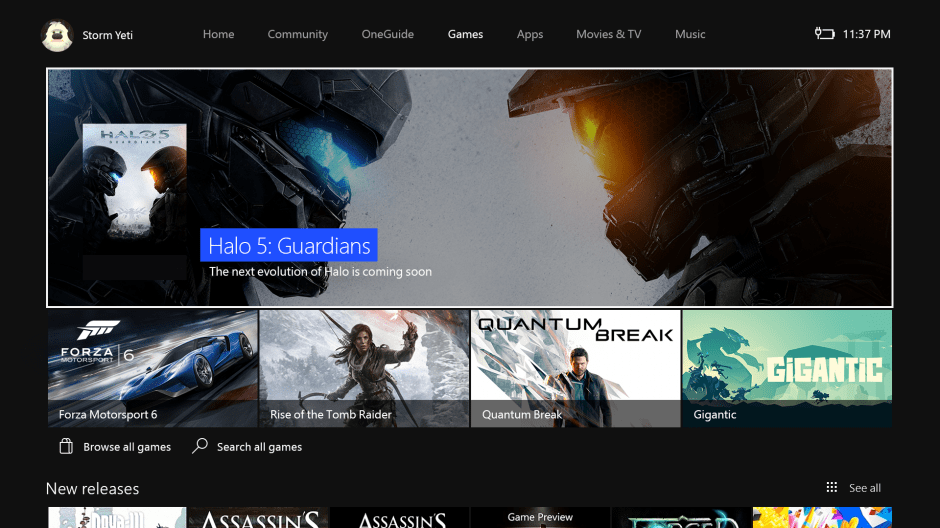 Store_Games_Home_Halo5-940x528