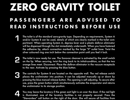 https://i1.wp.com/www.headstonecity.com/blog/wp-content/zero-gravity-toilet-instructions.jpg