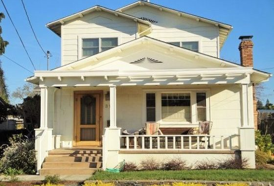 Don't market your home until it is ready