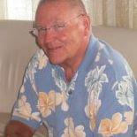 Bob Fritchie World Service Institute