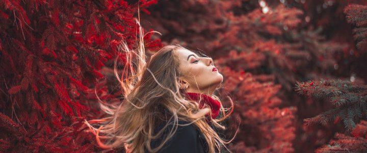 Affirmations For Self-Love, Self-Esteem & Self-Confidence Part II