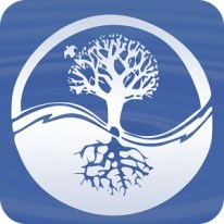 What Your Body Wants To Hear Tree of Life Logo