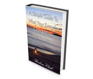 Book Cover A Simple Guide To What Your Everyday Aches & Pains Really Mean