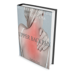 What Your Body Wants To Hear Affirmations For Upper Back Pain - Complimentary PDF