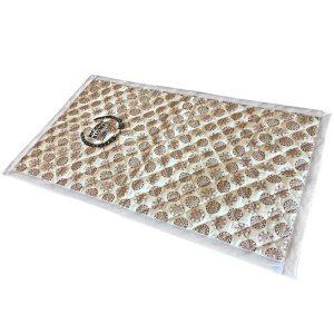 biomat-cottoncover