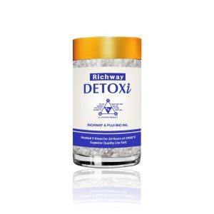 detoxi