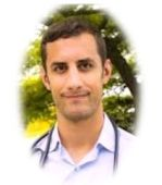 Dr.-Adam-McLeod-El