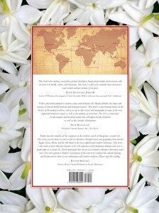 healingcivilizations_jacket_backcover