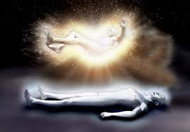 stop astral projection prayers
