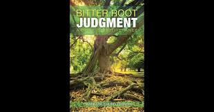 Photo of Bitter Root Judgment
