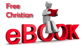 free christian download ebooks
