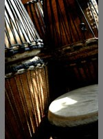 Picture of Drums