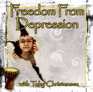 cd_freedom-from-depression_front copy