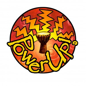 PowerUp! - Problem Solving: Get Unstuck