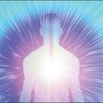 Body Vibrations