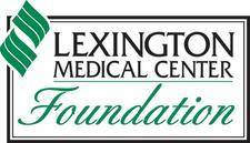 lexington_medical_foundation