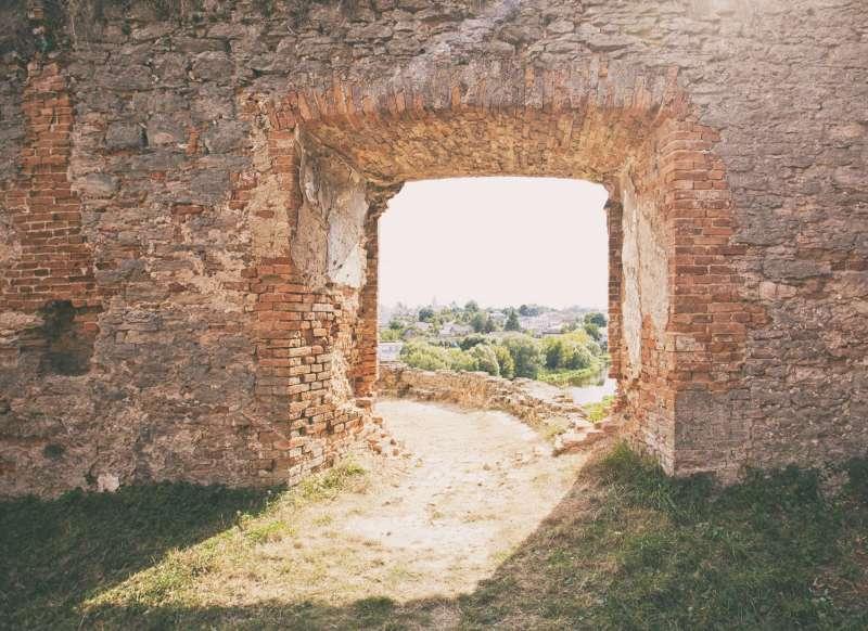 doorway to prophetic meanings 5782