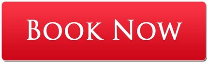 Healing Light Online Bookings