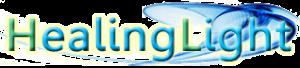Healing Light Logo