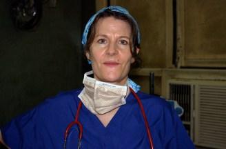 oss medical volunteer