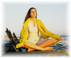 Meditation for the Soul