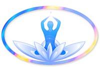 Being One Center logo