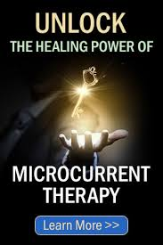 micro energy of future