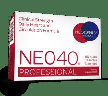 Neo40PRO-60ct-web