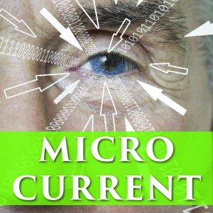 Microcurrent Therapy-01