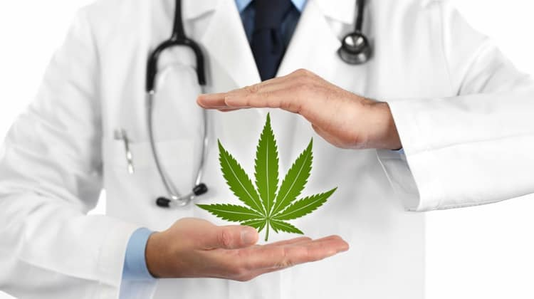 What Are The Uses of Medical Marijuana?