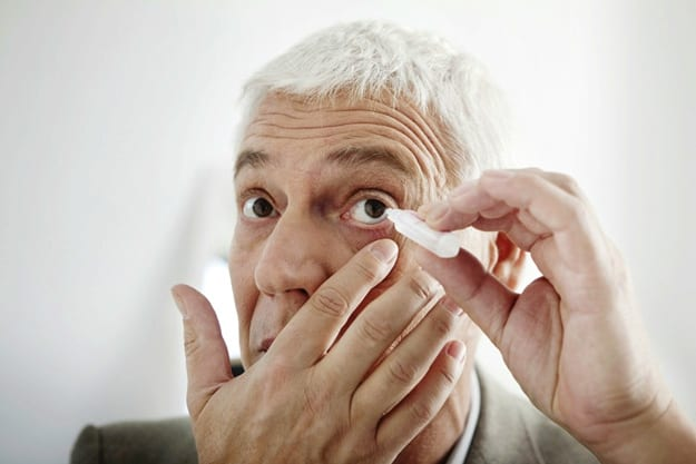 Umbilical Cord Blood Serum For Dry Eyes | Can Umbilical Cord Stem Cells Treat Serious Eye Problems