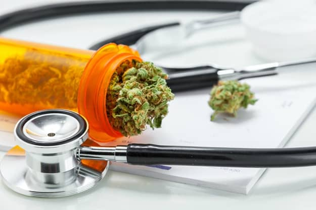 Uses of Medical Marijuana in Various Forms | What Are The Uses of Medical Marijuana?