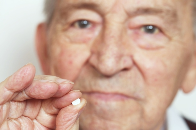 Take the Proper Dose | Visual Impairment: Vitamin Mistakes You Need to Avoid