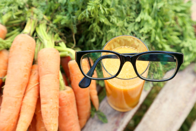 What Supplements Would You Recommend for the Eyes?   Do Macular Injections Increase Risk Of Stroke?