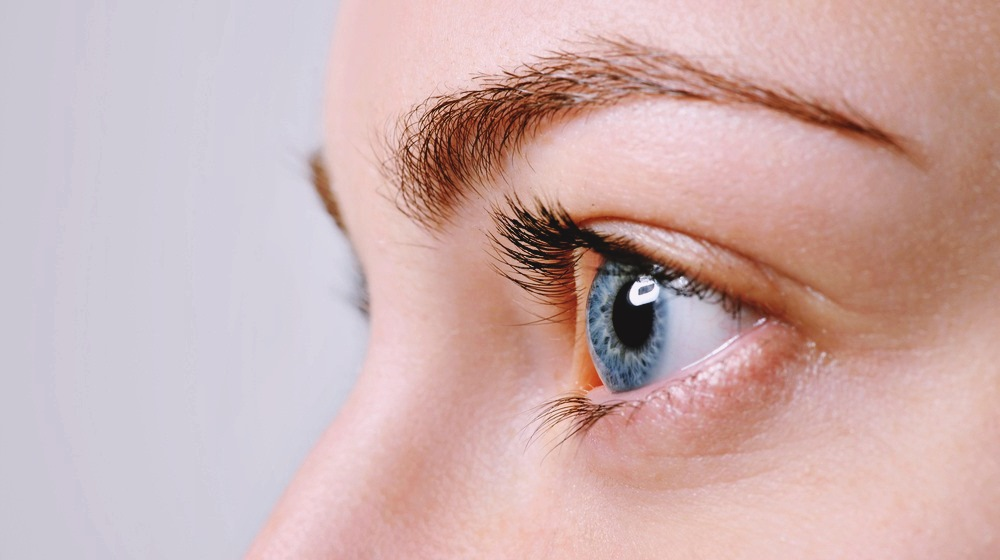 How to Prevent Age-related Macular Degeneration