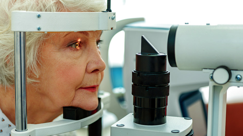 Facts About Eye Cataracts You Need To Know