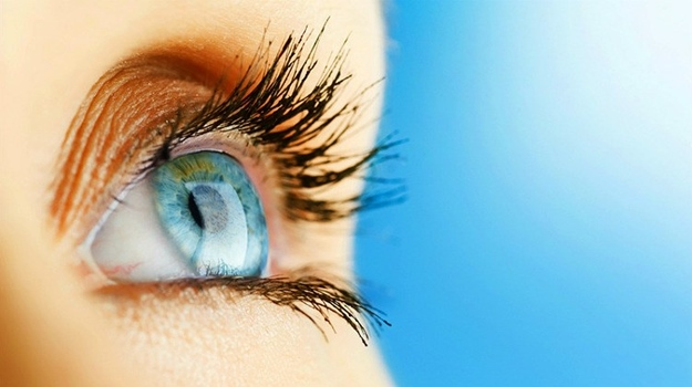 Natural Glaucoma Cure | Healing The Eye | What Is Glaucoma | Glaucoma Signs and Symptoms