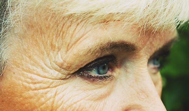 What is Macular Degeneration? | Macular Degeneration Vitamins for Improvement and Prevention
