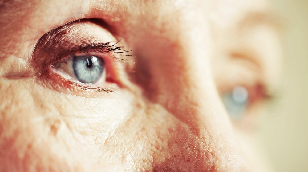 Glaucoma Prevention Checklist | Healing The Eye