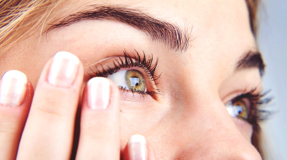 What Is Glaucoma | Glaucoma Signs And Symptoms