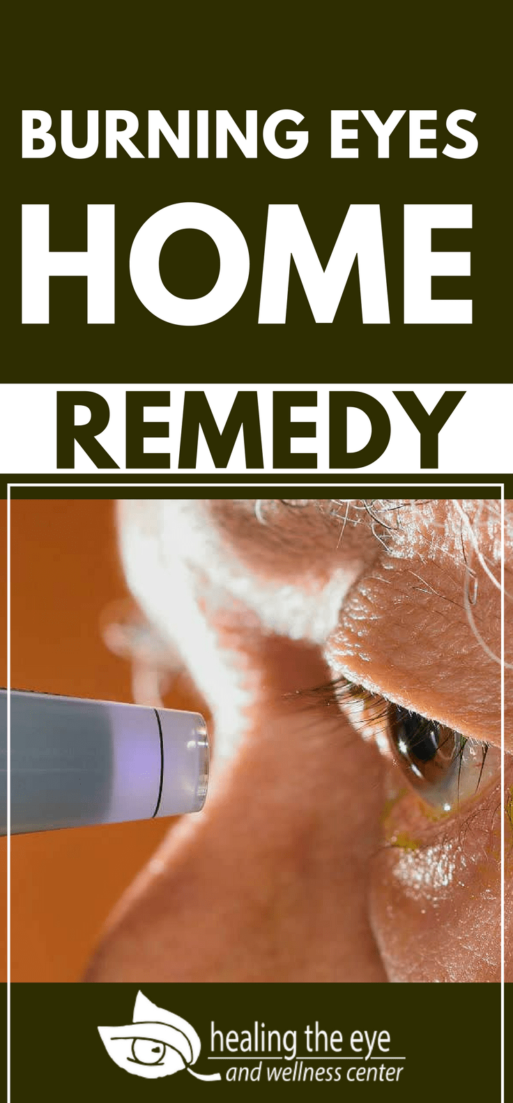 Treatment of glaucoma folk remedies and healers recipes 22