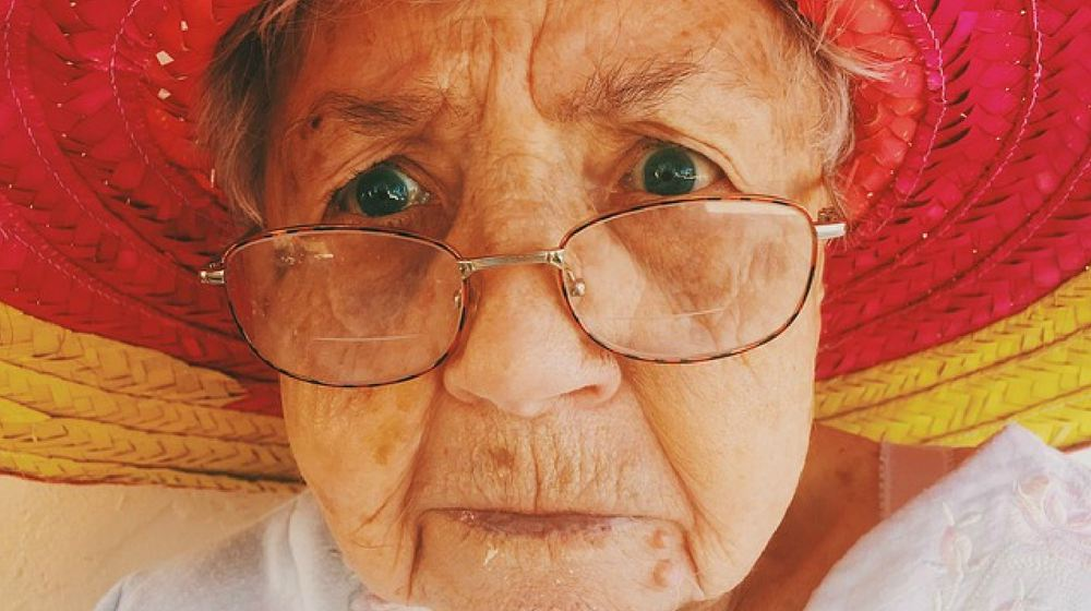 Cataract Prevention: Things To Know