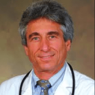 Dr Robert Rowen discusses  the latest in Ozone Therapy